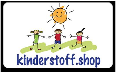 kinderstoff.shop-Logo